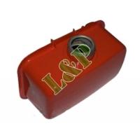 Yanmar LA48 170F Fuel Tank 714250-55711