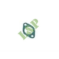 Robin EY20 Gasket, Insulator A Type 227-35901-03