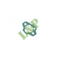 Robin EY20 Gasket, Insulator B Type 227-35904-03
