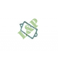 Robin EY20 Gasket, Tappet Cover 261-16006-03