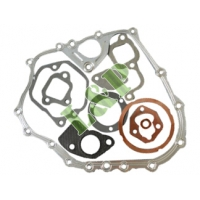 Yanmar LA48 170F Gasket Kit 714270-92600