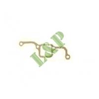 Yanmar LA70 178F Gasket Intake 114250-12200