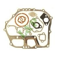 Yanmar LA70 178F Gasket Kit 714870-92600