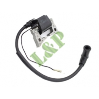 Robin EH12 Ignition Coil 252-79430-31