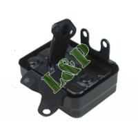 Robin EH09 Muffler Type B
