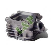 Honda GX120 Cylinder Head Assy 12210-ZH7-405