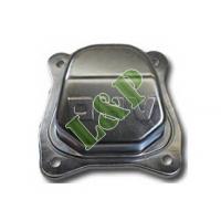Honda GX240 GX270 GX340 GX390 Rocker Cover 12310-ZE2-020