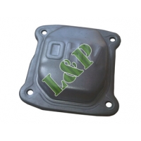 Honda GXV160 Rocker Cover 12311-ZG9-800