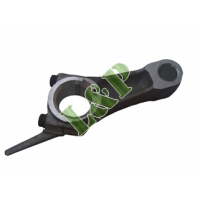 Honda GX100 Connecting Rod 13200-Z0D-000
