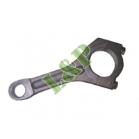 Honda GX620 GX670 Connecting Rod 13210-ZJ1-000