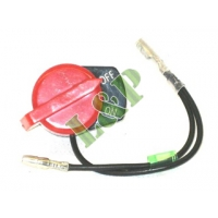 Honda GX110 GX120 GX140 GX160 GX200 GX240 GX270 GX340 GX390 Switch On Off  Double Cable 36100-ZH7-003