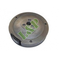 Honda GX120 GX160 GX200 Flywheel Electric 31100-ZE0-010