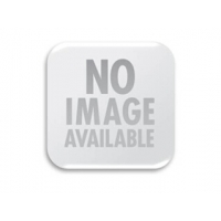 Honda GX120 GX160 GX200 Flywheel Steel 31100-ZE0-010
