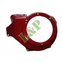 Honda GX160 GX200 Fan Cover 19610-ZB2-601ZE