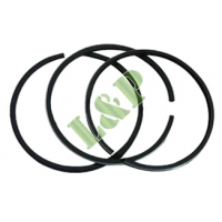 Robin EH12 Piston Rings 252-23501-07