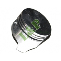 Robin EX17 Piston 277-23401-03