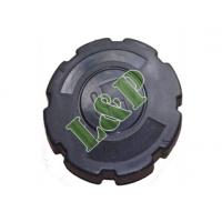 Honda G100 Fuel Tank Plastic 17620-ZE2-W00