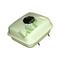 Honda GX160 GX200 Fuel Tank Component(Without Cap) 17510-ZE1-020ZA