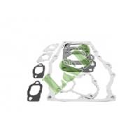 Honda GX620 Gasket Kit