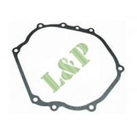 Honda GX240 GX270 Crankcase Cover Gasket  11381-ZE2-801