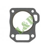 Honda GX160 GX200 Cylinder Head Gasket Grey 12551-ZF1-800