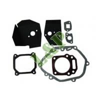 Honda GXV160 Gasket Kit