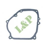 Honda Crankcase Cover Gasket GX160 GX200 11381-ZH8-801