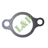 Honda GX270 GX240 Carburetor,Insulator Gasket  16223-ZA0-800
