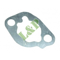 Honda GX240 GX270 Spacer Comp.,Carburetor Gasket  16220-ZA0-702