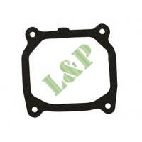 Honda GXV160  Rocker Cover Gasket 12391-ZE7-M10