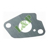 Honda GX240 GX270 Packing,Carburetor Gasket 16221-ZA0-800