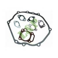 Honda GX270 Gasket Kit 061A1-ZH9-000