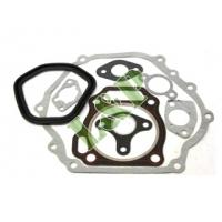 Honda GX390 Gasket Kit  061A1-ZF6-R81