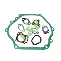 Honda GX390 Gasket Kit 8pcs Set Without Asbestos 061A1-ZF6-R81