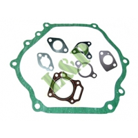 Honda GX270 Gasket Kit 7pcs Set Without Asbestos 061A1-ZH9-000