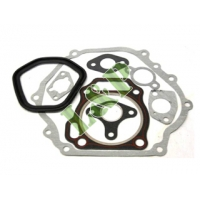 Honda GX440  Gasket Kit 8pcs Set