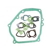 Honda GX160 GX200 Non Asbestos Gasket Kit 061A1-ZH8-020