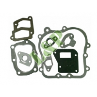 Honda G100 Gasket Kit 06111-ZG0-406