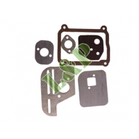 Honda GX100 Gasket Kit 016A1-ZH7-010