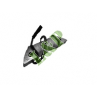 Honda GX160 GX270 GX390 Coil Assy Lamp 31510-ZE1-003