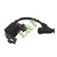 Honda GXV160 Ignition Coil 30500-Z1V-003