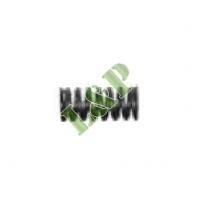 Honda GX160 GX200 GX240 GX270 Clutch Free Spring 22411-822-611