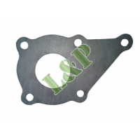 Honda GX160 GX200 Reduction Mounting Gasket 21591-ZH8-620