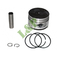 Robin EY28 Piston + Rings Kit  234-23411-03