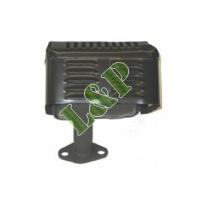 Honda GX110 GX120 GX140 GX160 Muffler 18300-ZE1-900
