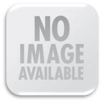 Robin NB411 Starter Rewind Spring 541-50010-30