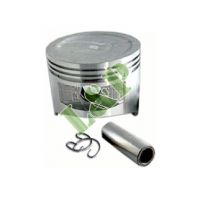Honda GX110 Piston  Sets( Includes Pin & Clips )