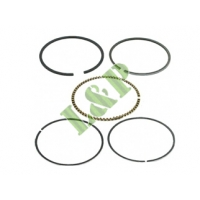 Honda GX240 Piston Ring Sets  +0.75 13010-ZE2-013