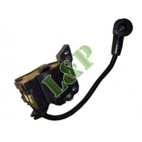 Husqvarna 143R-II Ignition Coil 505 29 83-01