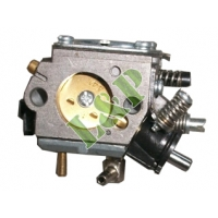 Atlas Copco Cobra TT  Carburetor 9234 0006 82